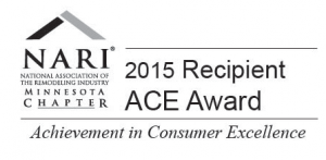 ACE-Award-Logo-2015