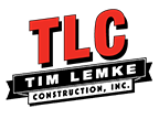 Tim Lemke Construction