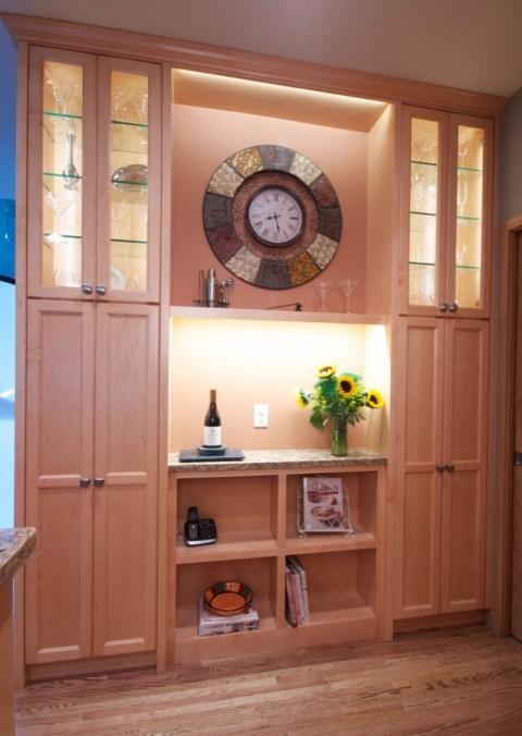 Twin-Cities-livingroom-remodel